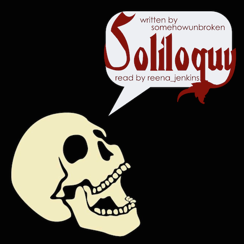 soliloquy of hamlet They will read the speech aloud several times and then break into groups to produce a modern-day paraphrase of the soliloquy after viewing another segment from shakespeare uncovered, students will explore what the soliloquy reveals about the character of hamlet and produce their own interpretations of the character.